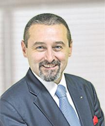 Branislav Ranđelović