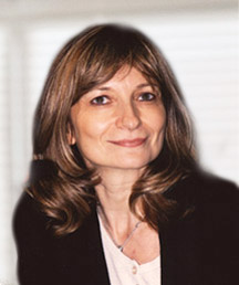 Dragica Pavlović Babić