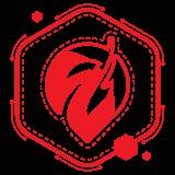 logo-ikonica