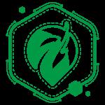 Napravite logo