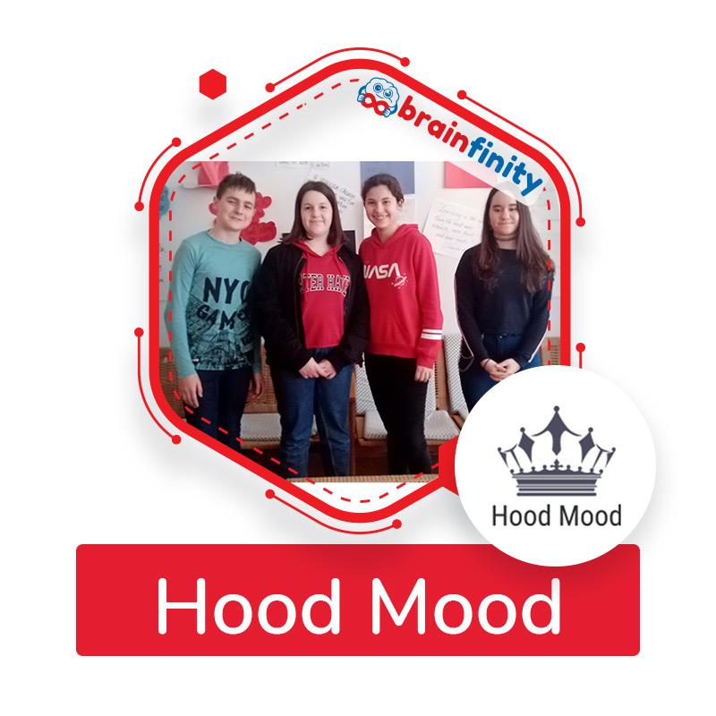 Hood Mood