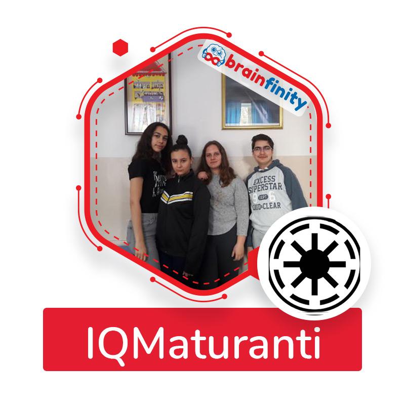 IQMaturanti