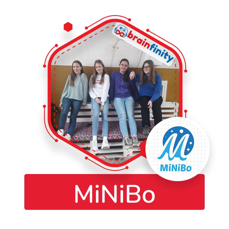 MiNiBo