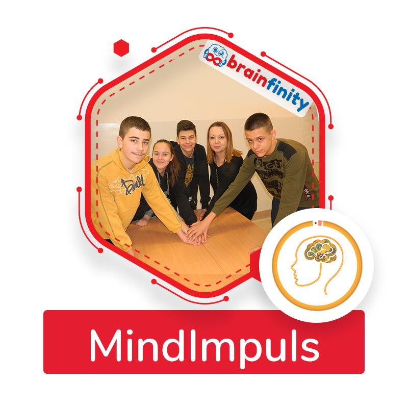 MindImpuls