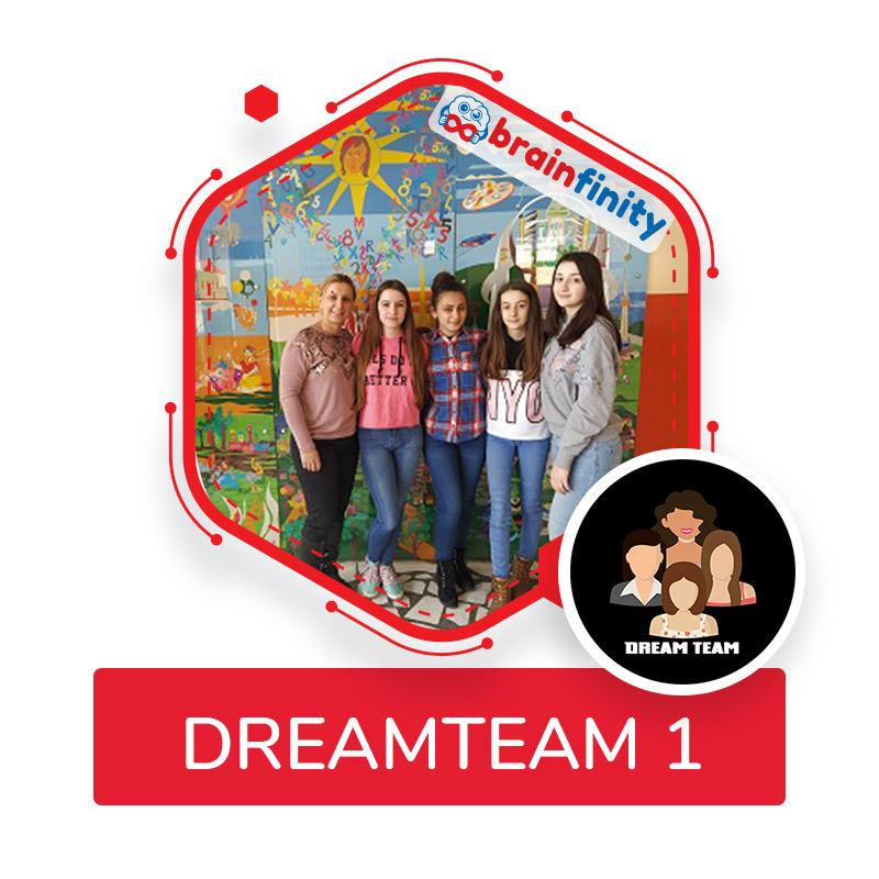dreamteam1
