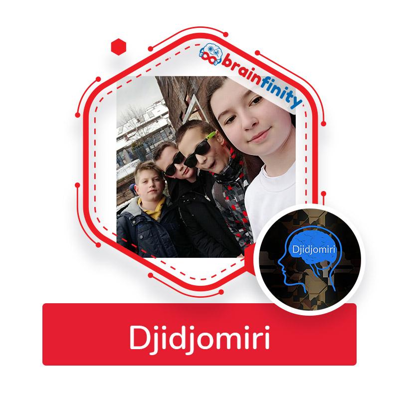 Djidjomiri