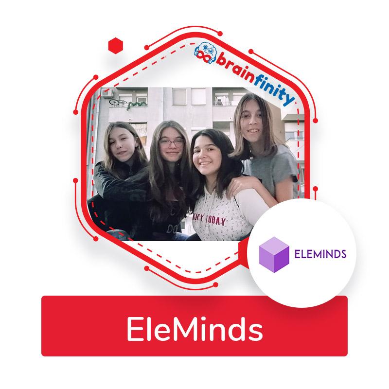 eleminds
