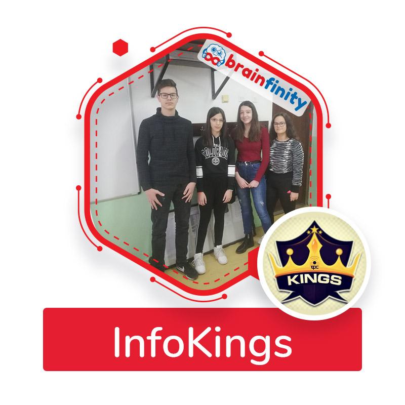 InfoKings