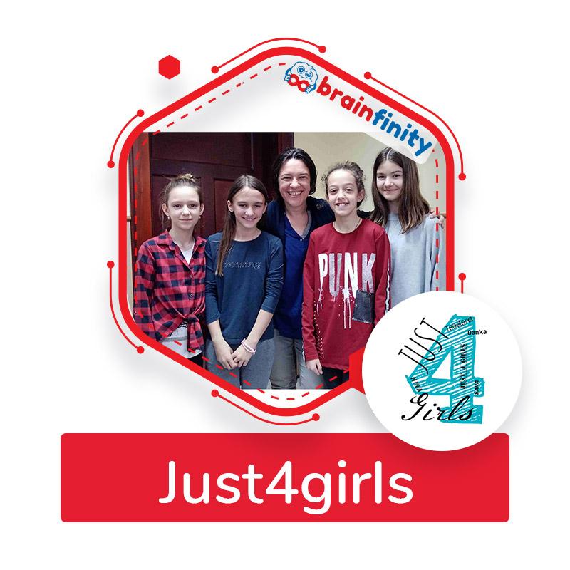 just4girls