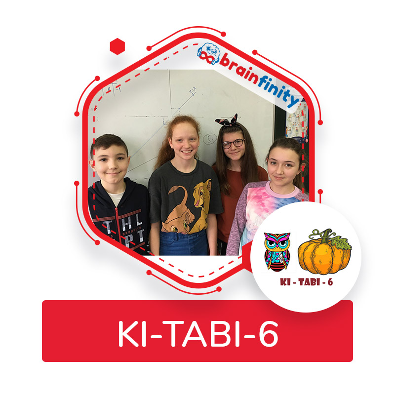 KI-TABI-6