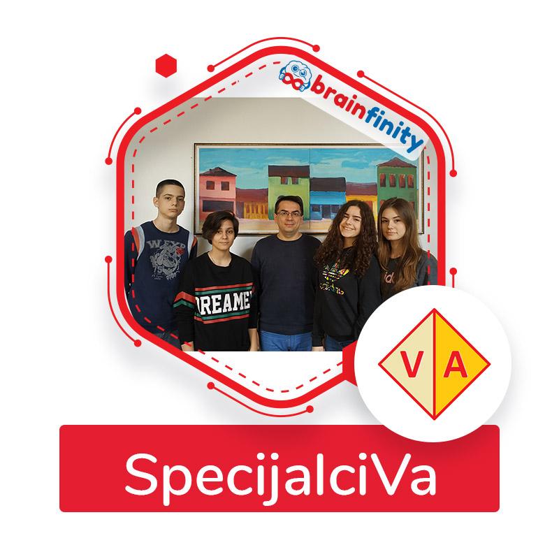 specijalciVa