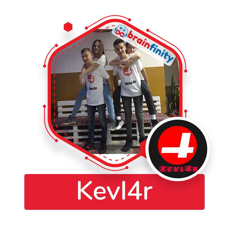 Kevl4r
