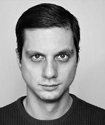 Vladislav Radak