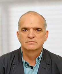 Radoje Košanin