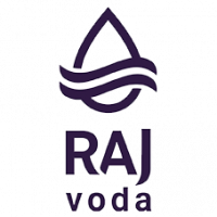 raj_voda_logo